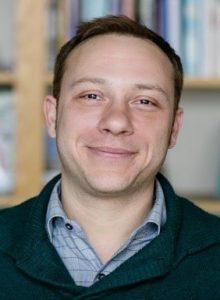 Jacopo Baggio